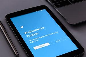 Fortbildung Twitter einfach erklärt