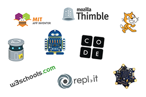 Tipps und Tools für den Informatikunterricht