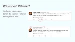 Twitter einfach erklärt Bild 2