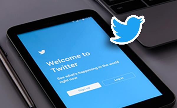 Fortbildung_Twitter_einfach_erklaert_im_Unterricht