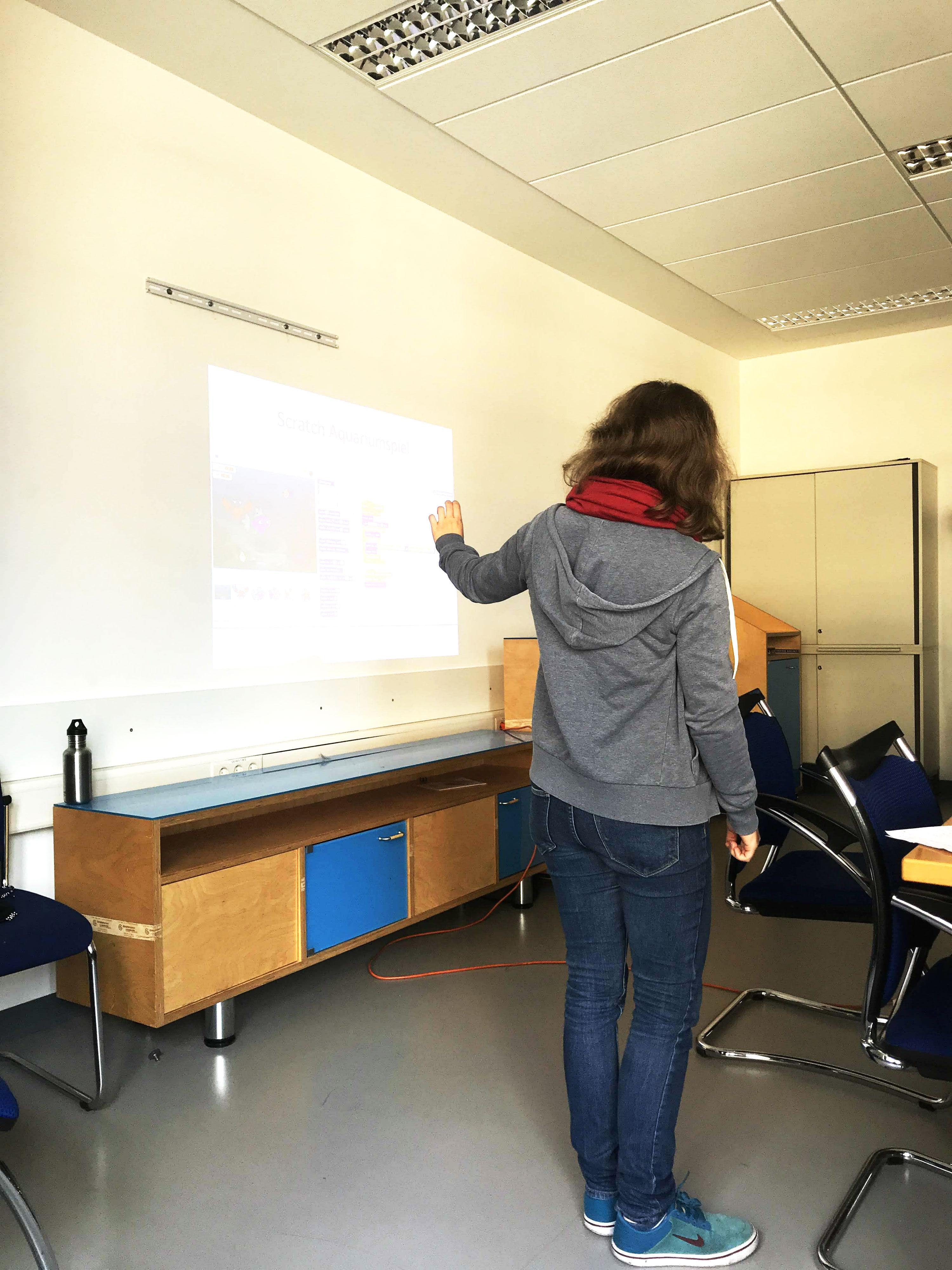 Blenden Learning Lehramt Schule