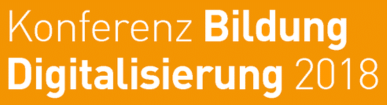 Logo Forum Digitale Bildung