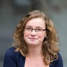 Hannah Lesch