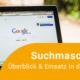 Online Fortbildung: Überblick & Einsatz in der Schule