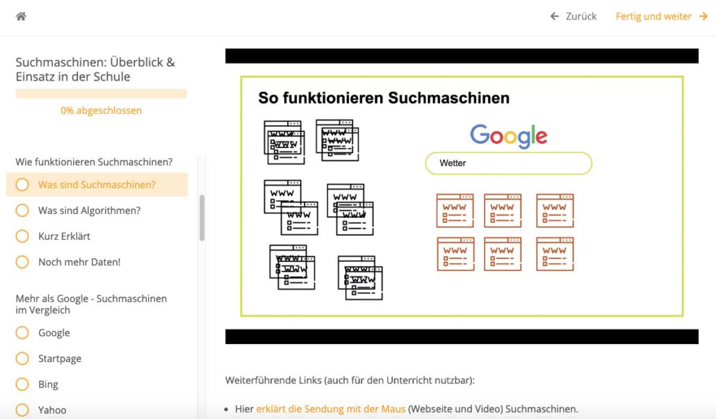 Online-Fortbildung-so-funktionieren-Suchmaschinen_