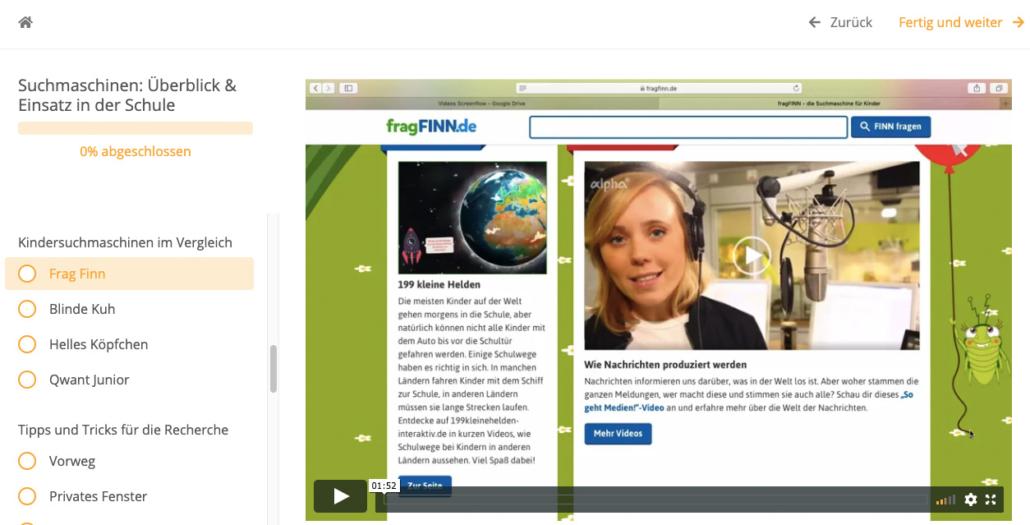 Online-Fortbildungen_Kindersuchmaschinen-im-Vergleich