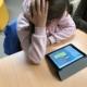 Digitale Schule? Tablet-Klassen sind ein Teil davon