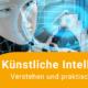 Online Fortbildung Künstliche Intelligenz im Unterricht