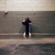 Online-Fortbildung: Cybermobbing in der Schule