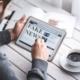 Online-Fortbildung Fake News im Unterricht