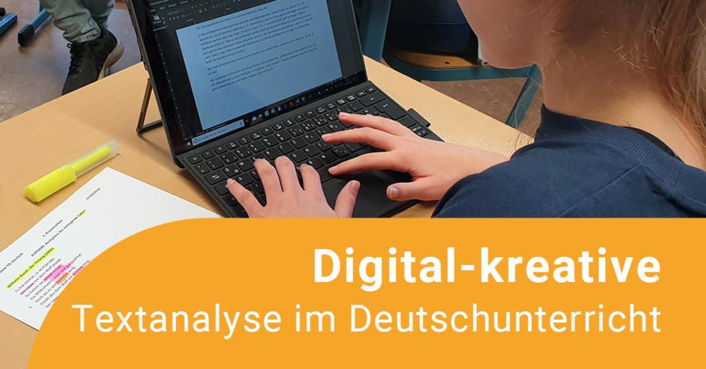 Online-Fortbildung-Digital-kreative-Textanalyse