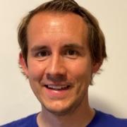 Porträt des Trainers Stefan Lesch