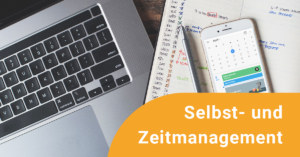 Laptop, Handy, Kalender