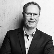 Porträt Andreas Terfloth