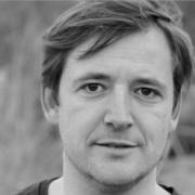 Porträt Thorsten Belzer