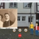 Virtuelle Tour Geschichte