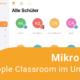 Teaserfoto Apple Classroom